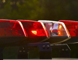 State Ups the Ante for DWI Convictions