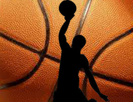 BOYS BASKETBALL: Friday Night Hoops Sectional Mania