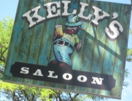 Last Call for Famous Kelly's Juice