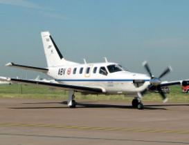 Rochester CEO Larry Glazer Killed in Jamaica Plane Crash