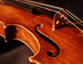 Geneseo Symphony Orchestra Offers Free Concert This Weekend