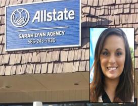 Sarah Lynn Denver Agency Now on Scene for Your Insurance Needs