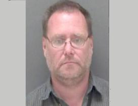 Plastic Bat Punishment Lands Dad in Jail for 60 Days