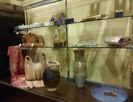 Annual Silent Auction Showcases Original Art