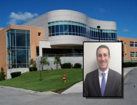 Mount Morris Central Names Greg Bump as Next Superintendent