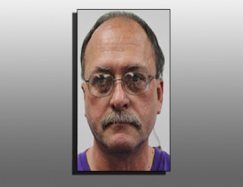 Avon Foster Parent Charged with Rape for Second Time in 9 Years