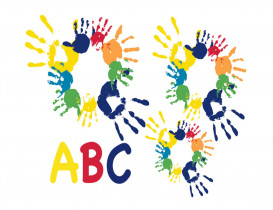 Child Care Council Offering Nationally Recognized Babysitting Course