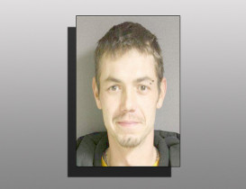 Bad Hat Trick for Lima Man, Arrested 3 Times in 72 Hours