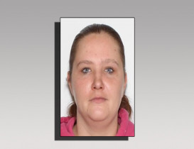 New York State Police Seek Info on Missing Arcadia Woman, Kimberly Rouland