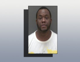 Driver Arrested with over a Dozen License Suspensions