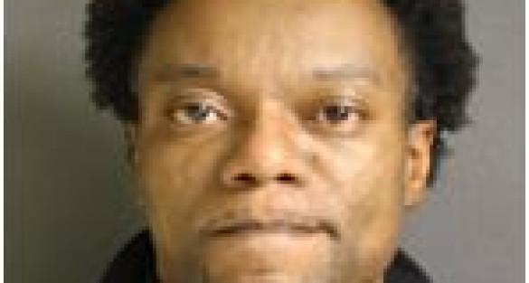 Concussive Boyfriend Pleads Guilty After Courthouse Re-Arrest