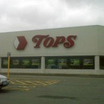 Tops Hosts Virtual Hiring EventTODAY FROM 1PM TO 5PM.