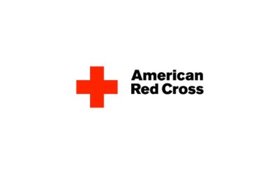 Red Cross Calls For Volunteers