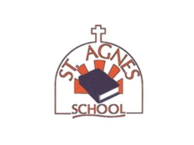 St. Agnes School Celebrated The Feast of St. Francis of Assisi