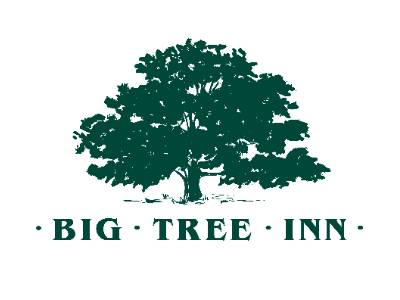 GENESEO'S BIG TREE INN CLOSES RESTAURANT  THROUGH END OF YEAR