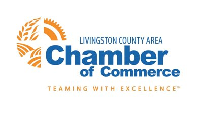 Chamber to Hold Award and Expo Block Party