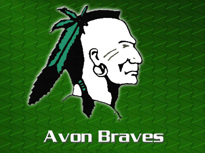 GIRLS BASKETBALL: Avon Ladies Take A Tough Loss