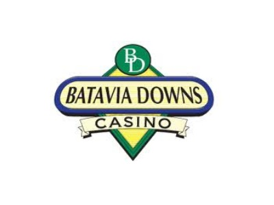 BATAVIA DOWNS GAMING REOPENING TODAY