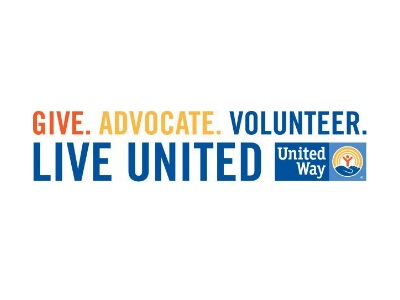 "United Way, Wegmans to put on ""Day of Caring"""