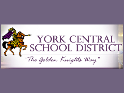 York Central School Passes $16.5 Million School Budget