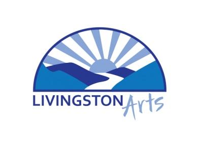 Livingston Arts hosts conversations about the Civil War