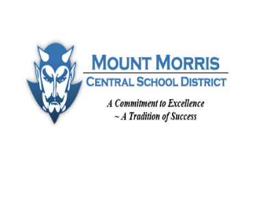 Mount Morris class of 2012 set to walk Sunday