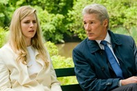 Film Review: Arbitrage