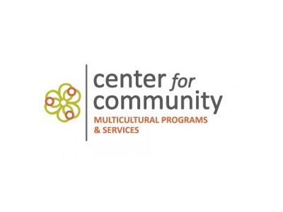 SUNY Geneseo celebrates 13th Annual Cultural Harmony Week