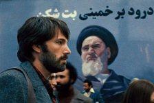 Film Review: Argo