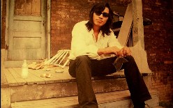 Film Review: Searching for Sugar Man