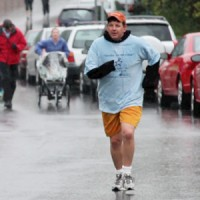 Strollin' for the Colon 5k returns to Geneseo