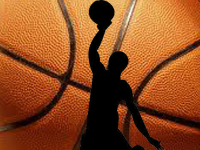 BOYS BASKETBALL: Ghent Dominates the Boards in Avon Victory