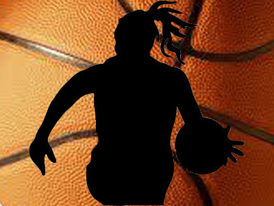 GIRLS BASKETBALL: Mustangs Fall to Rams 52-26