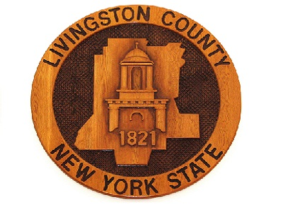 VOTE: Approval Ratings for Livingston County's Leaders