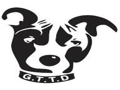 Going to the Dogs Rescue offering affordable microchip and vaccination
