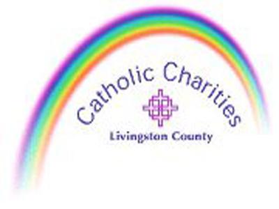 Catholic Charities of Livingston County celebrate 18 years
