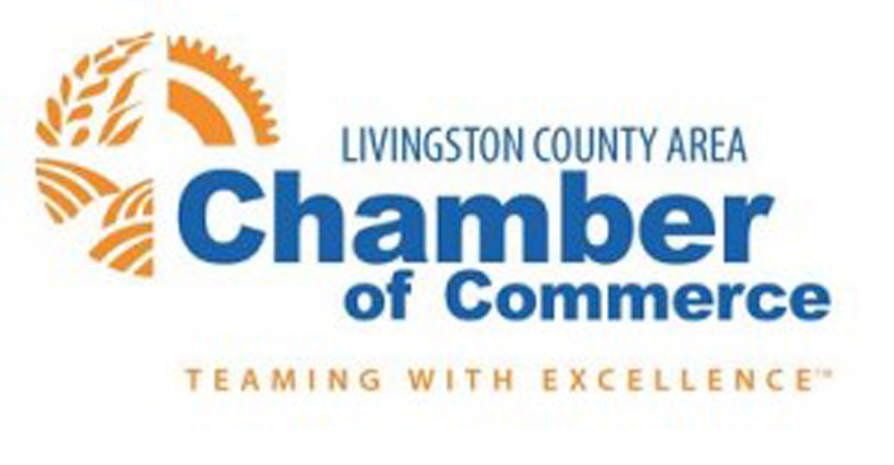 Livingston County Chamber Announces Business Awards for 2013