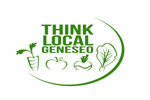 Harvest Moon Dinner Encourages Geneseo to Eat Locally