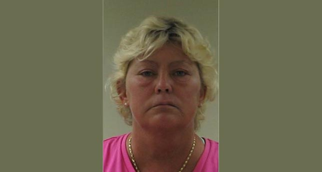 Hopes of Substance Abuse Treatment for Geneseo School Bus Driver Charged with DWI