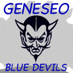 The Blue Devils boys soccer team scored six goals. (File Photo)