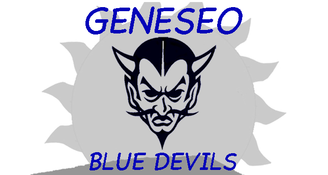BASEBALL: Geneseo Moves into Elite Round of State Tournament
