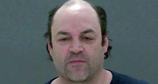 Dansville Man Arrested After High Speed Chase