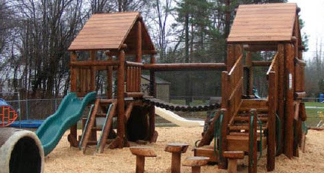 David Greer Memorial Donation Edges Playground Towards Fundraising Goal