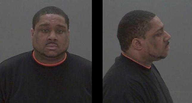 Livingston County Drug Task Force Arrests Crack Dealer in Geneseo