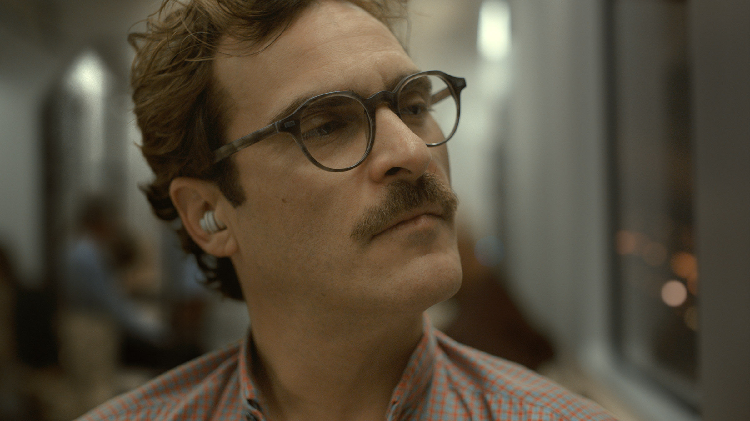 Film Review: Her