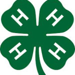 Livingston County 4-H Horse Bowl and Hippology Results