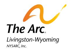 Arc of Livingston-Wyoming Announces New IRA Project at Former Zion House