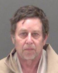 Hemlock Murderer Dies in Prison