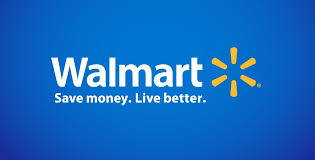 Another Tax Hike for Village as Town Cuts Walmart a Deal