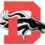 Dansville Central School District